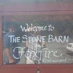 The Stone Barn의 사진