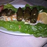 Photo of Sousana's