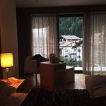 Hotel Laurin Small&Charming Foto
