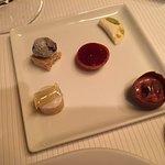 Zoom dessert 1