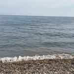 20160830_180649_large.jpg
