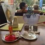 Photo of Cristallo Caffe Gelateria