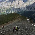 Wandertruppe aus dem Schwarzwald einige Impressionen