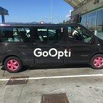 GoOpti - Venice Picture