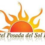 Photo de Hotel Posada del Sol Inn