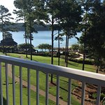 The Ritz-Carlton Reynolds, Lake Oconee Foto
