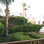 Photo of Golden 5 Diamond Resort