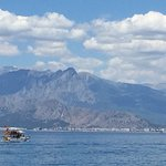Foto di The Marmara Antalya
