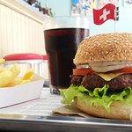 Gringo Burgers