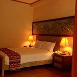 Photo de Dragon Valley Hotel & Spa
