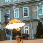 Gasthaus Woracziczky Foto