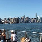 Foto de Real New York Tours