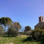 Photo of Poggio Antico