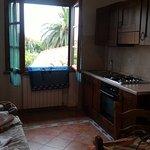 Agriappartamenti Borgo Guglielmo Foto