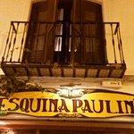 Photo of Bar Esquina Paulina