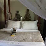 The Purist Villas and Spa Image