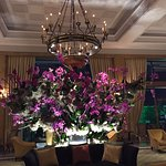 Photo de Four Seasons Hotel Ritz Lisbon