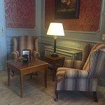 Oud Huis de Peellaert Foto