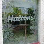 Halcon Bar and Restaurant, Calapan City, Oriental Mindoro, Philippines