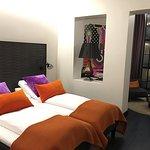 Photo de Hotel No 13