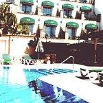 Hotel Nerja Princ Foto