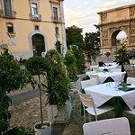 Photo of Ristorante Pizzeria Traiano dal 1985