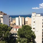 Foto di Hotel Pinero Tal