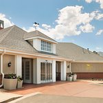 Just renovated Homewood Suites by Hilton Boulder Hotel