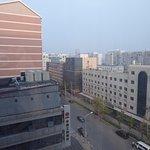 Foto de pentahotel Beijing
