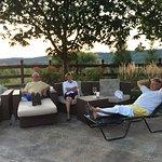 Photo de Grand Cascades Lodge