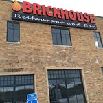 Brickhouse Restaurant & Bar