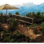 Foto de Cerro San Cristobal