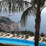 Foto di Hotel Raito