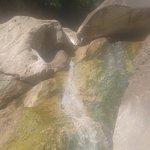 Cascata di Malbacco