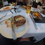 Foto de Commando Restaurant