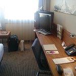 Movenpick Hotel & Casino Geneva Picture