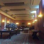 Photo de Palladio Hotel & Spa