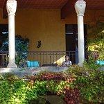 Photo of Villa Lafabregue