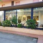 Hotel Minerva Gatteo Mare Foto