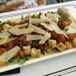 Foto de Restaurante Terraza Elder