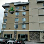 Holiday Inn Express & Suites Victoria - Colwood