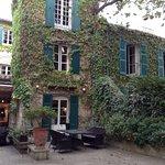 Photo of Le Prieure