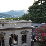 Foto di Albergo Terminus Hotel