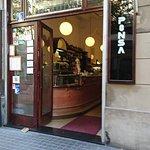 Photo of Restaurante Ponsa