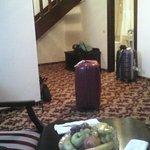 Bilde fra 1390849