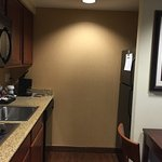Homewood Suites Denver Tech Center Foto