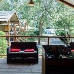 Int Cabane Lodge