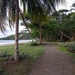 Playa Hermosa Foto