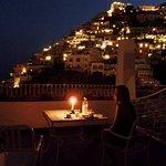 Foto de Residence La Tavolozza