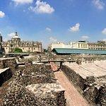 Foto de Mexico Private Tours